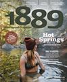 1889 Magazine cover